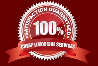 Milestone Birthday Limo   Limousine Services